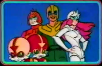 File:Teen Force.png