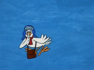 Yankee Doodle Pigeon (17)