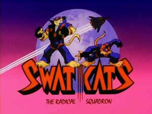 Swat Kats - Unlikely Alloys (S2E10) 0000058491.jpg