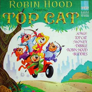 File:Top Cat Robin Hood.jpg