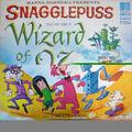 Thumbnail for version as of 17:42, November 29, 2012