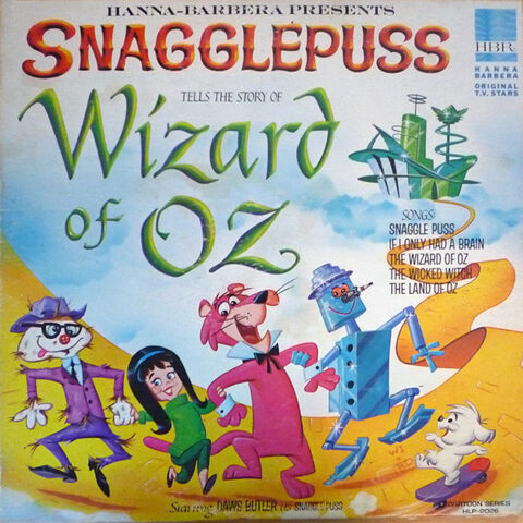 File:Snagglepuss Wizard Of Oz.jpg