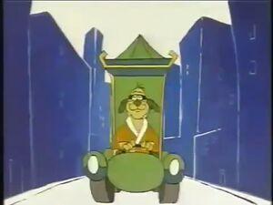 Phooeymobile-front