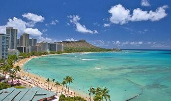 Hawaii10-b