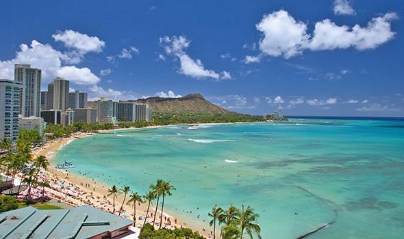 File:Hawaii10-b.jpg