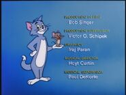 968full-the-tom-&-jerry-show-screenshot (4)