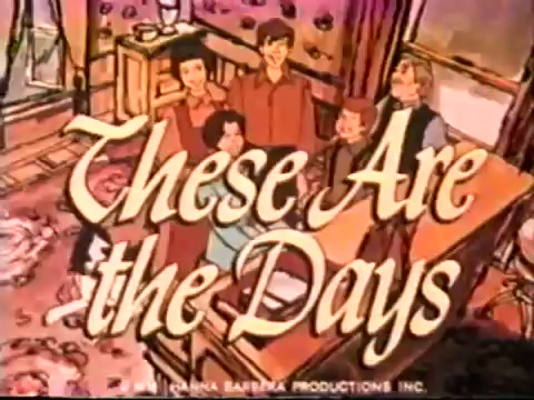 File:These Are the Days title.jpg