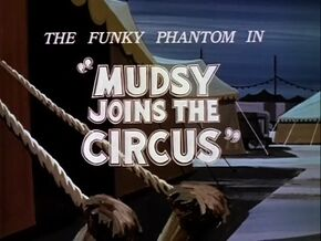 10-Mudsy-Joins-the-Circus