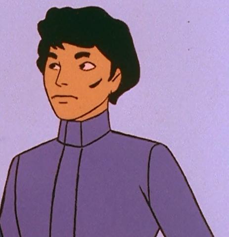 File:Prince Charming 54.png