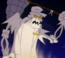 Ghost of Buster McMuttMauler