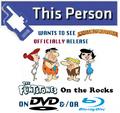 Thumbnail for version as of 02:11, November 4, 2013