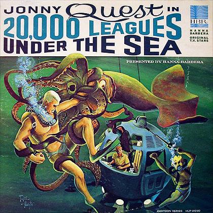 File:Jonny Quest 20000 Leagues.jpg