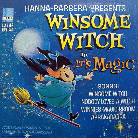 File:Winsome Witch Its Magic.jpg