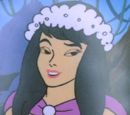 Queen Mahoney