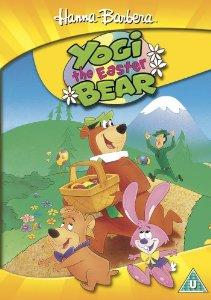 File:Yogi the Easter Bear poster..jpg