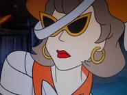 Edna Turnbuckle