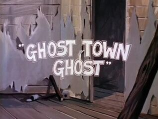 07-Ghost-Town-Ghost-320x240