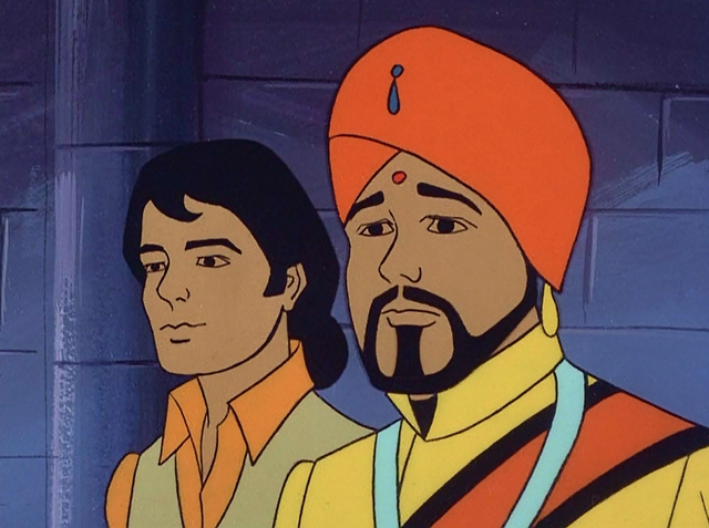 File:Father and Son.png
