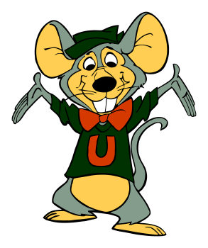 File:Loudmouse.jpg