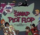 Swap Plot Flop