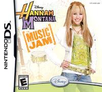 Hannah-Montana-Music-Jam DS-fob ESRB