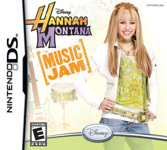 File:Hannah-Montana-Music-Jam DS-fob ESRB.jpg