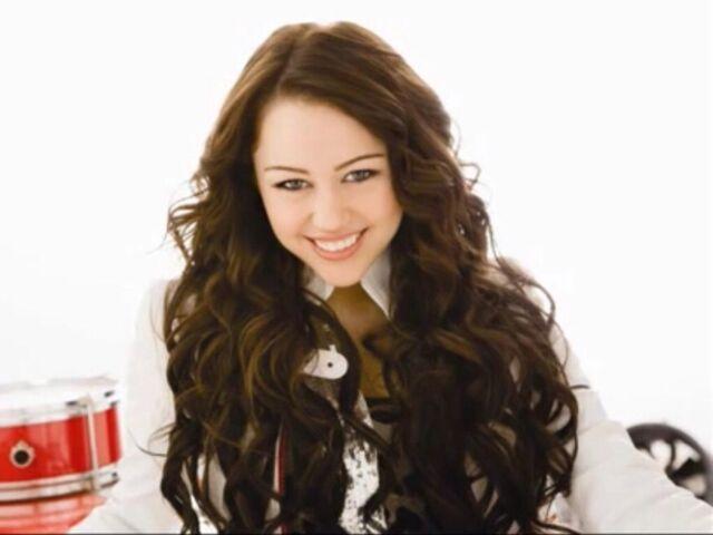 File:Miley Cyrus .jpg