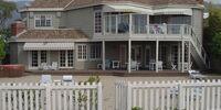 Stewart Malibu Home