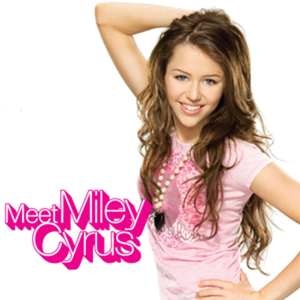 File:Meet Miley Cyrus.png