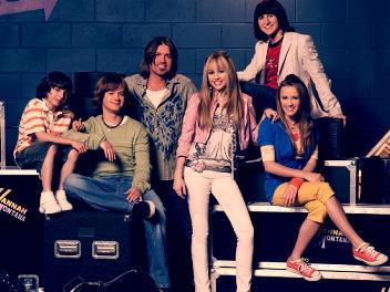 File:Hannah Montana cast 2.jpg