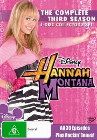 File:200px-Hannah Montana season 3 DVD.png