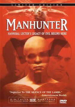 -1986- Manhunter (Michael Mann)