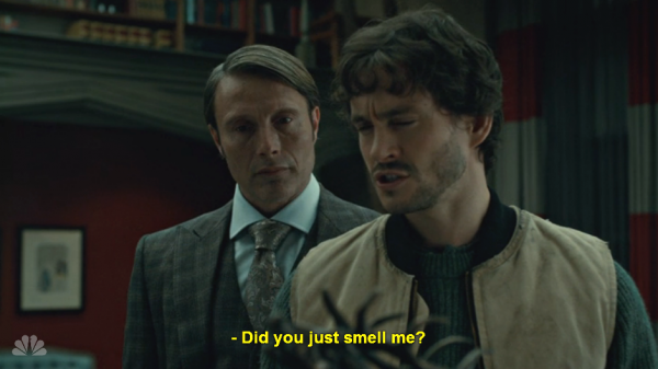 File:Did you just smell me.png