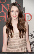 Kacey-rohl-red-riding-hood-los-angeles-0wQTNI