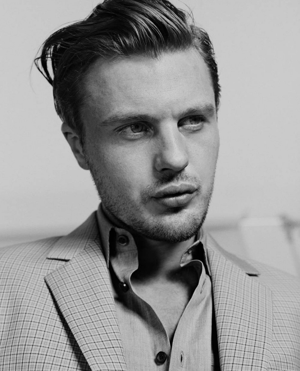 michael pitt kuzemichael pitt gif, michael pitt – death to birth, michael pitt last days, michael pitt kuze, michael pitt height, michael pitt young, michael pitt as kurt cobain, michael pitt фильмография, michael pitt death to birth lyrics, michael pitt haircut, michael pitt death to birth перевод, michael pitt facebook, michael pitt death to birth аккорды, michael pitt films, michael pitt movies, michael pitt lips, michael pitt fb, michael pitt 2006, michael pitt vk, michael pitt band