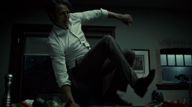 File:Hannibal S02E13 Mizumono6.png