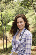 Off the Map S1 Caroline Dhavernas 004