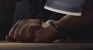 Hannibal.2001.116
