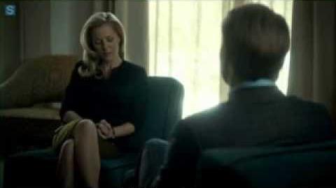"""Hannibal 1x08 Sneak Peek """"Fromage"""" Season 1 Episode 08"""