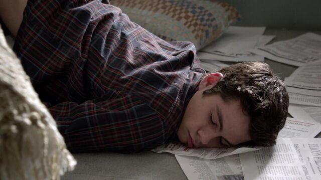 File:Stiles Sleeping.jpg