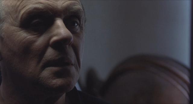File:Hannibal.2001.13.png