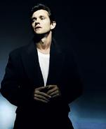 Hugh dancy30