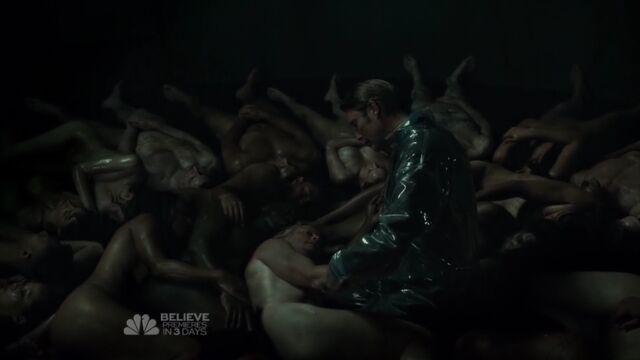File:Hannibal S02E02 Sakizuki.mkv 002087752.jpg