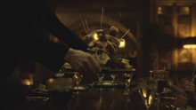 Hannibals Dishes S03E03 03