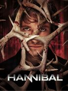 Hannibal-season-2-poster-2