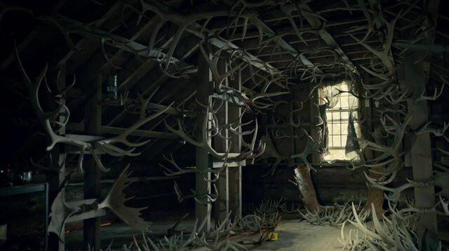 File:Shrike's nest.jpg