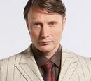 Hannibal Lecter (TV)