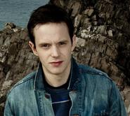 MarkO'Brien1