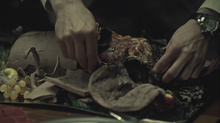Hannibals Dishes S02E06 02