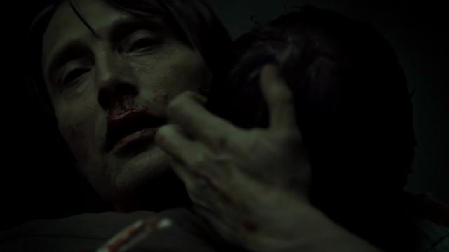 File:Hannibal S02E13 Mizumono13.png